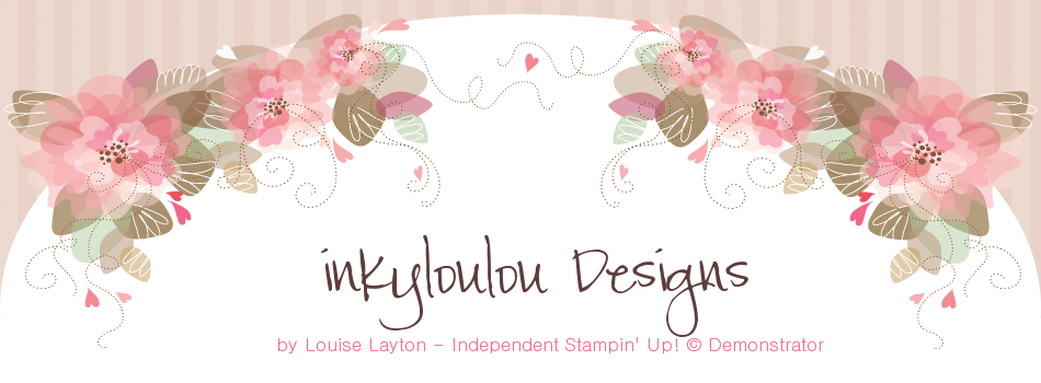 inkyloulou Designs
