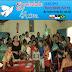 S/A: Ação solidária em Vila do Bau