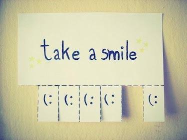 Take it.