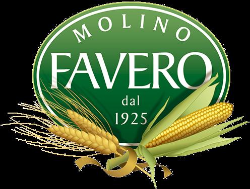 collaborazione MOLINO FAVERO