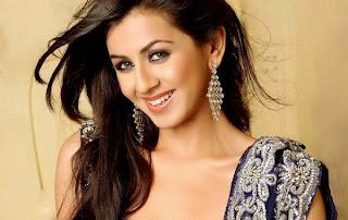 nikki galrani malayalam tamil movie actress image 004.jpg
