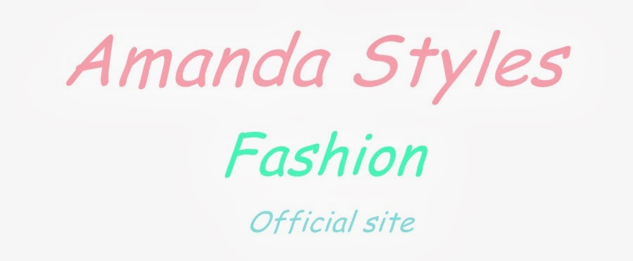 Amanda Styles