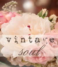 Vintage Soul