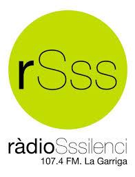 Ràdio Silenci