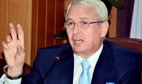 وزير التعليم العالى يعلن نتيجة المرحلة الثانية للتنسيق
