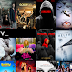 Sua Opinião: Sobre Séries de TV