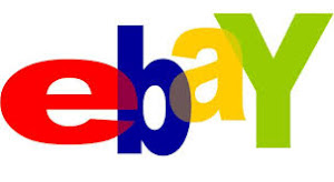 Tendencias en Ebay