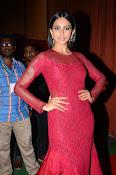 Rakul Preet latest glam pics-thumbnail-20