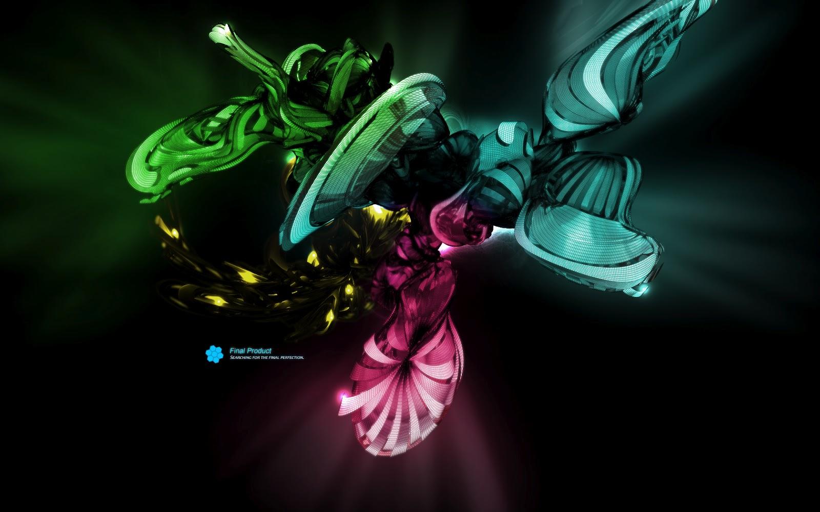 Modern art desktop wallpaper - Art wallpaper pictures ...
