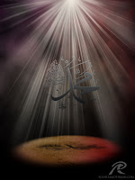 Kedatangan Nabi Muhamad SAW Telah Diprediksi Oleh Agama Terdahulu