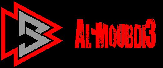 المبدع المعلوماتي | Al-Moubdi3