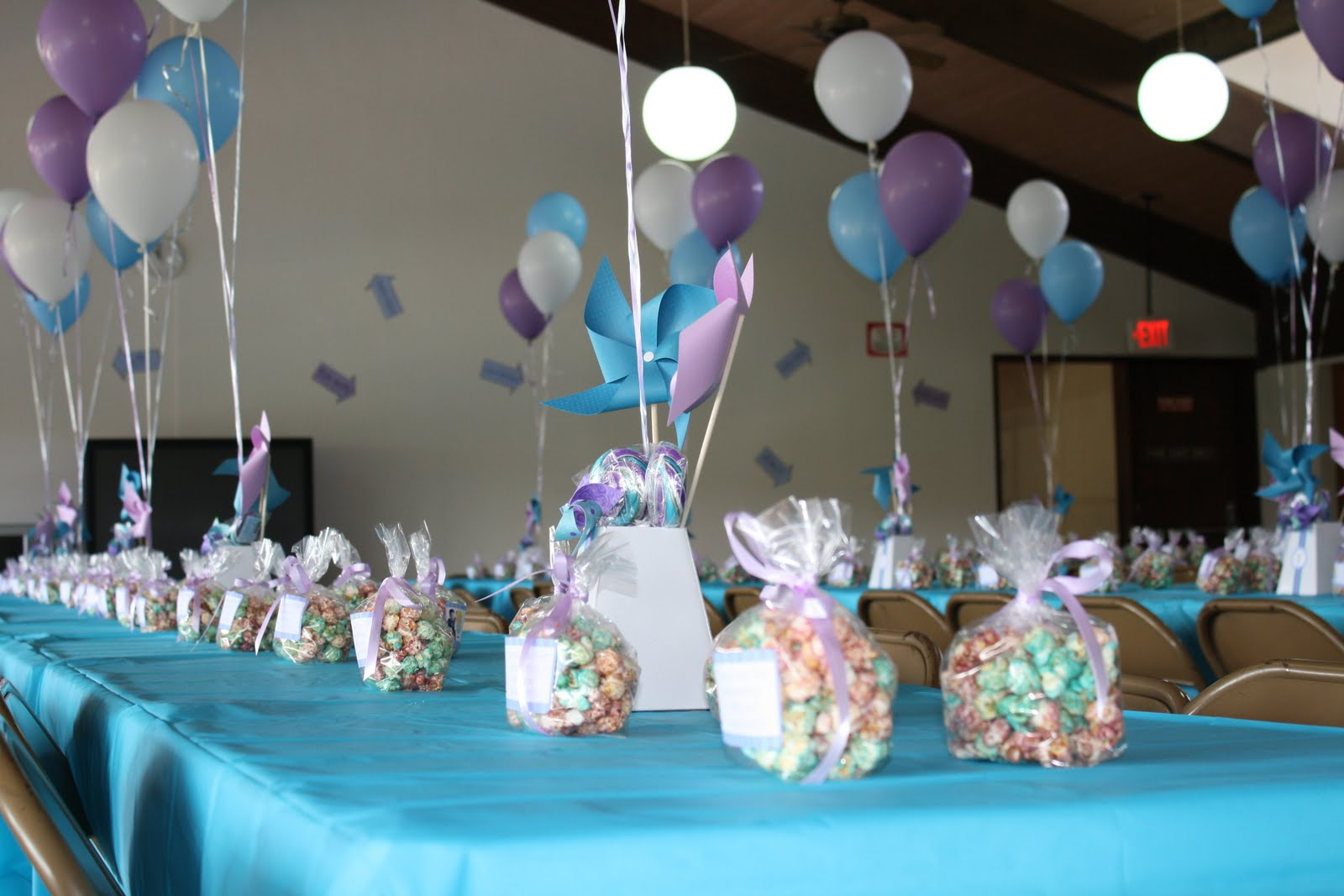 98 food ideas for baby first birthday party pink minnie mouse