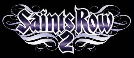 Saints row 2 game hints,tips,tricks 2014