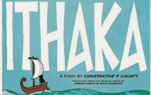 http://www.thessalonikiartsandculture.gr/kosmos/art-salad/komik-kavafis-tora-kai-sta-ellinika