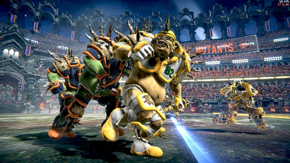 mutant-football-league-pc-screenshot-angeles-city-restaurants.review-5