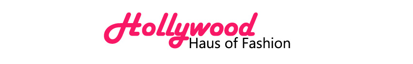 Hollywood Haus of Fashion