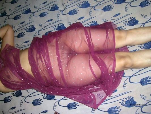Indian Women Nude Photos