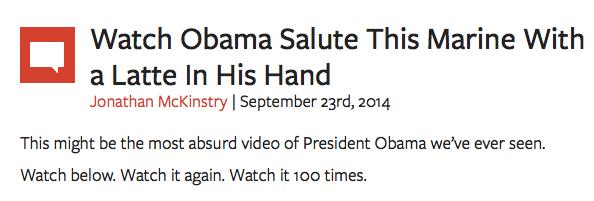 http://www.nrcc.org/2014/09/23/watch-obama-salute-marine-latte-hand/?utm_source=facebook&utm_medium=social&utm_campaign=obamalatte_social_facebook_20140923_e_v1