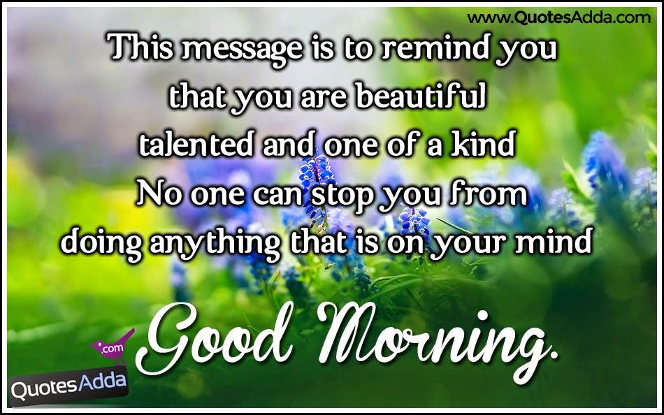 best-mallu-morning-greetings-hindi-morning-images