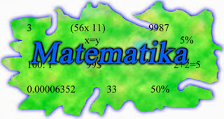 Rumus Cepat / Smart Solution Matematika SMA Per SKL