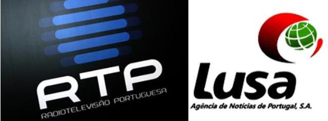 SJ contesta relatório sobre serviço público e defende jornalistas na RTP e na Lusa