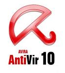 Personal Anti Virus