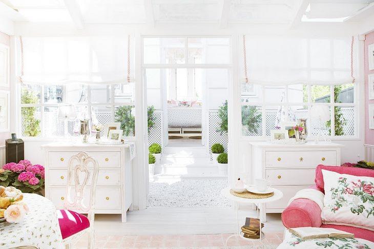 La casa di rory giugno 2012 for Arredamento e mobili per la casa ikea