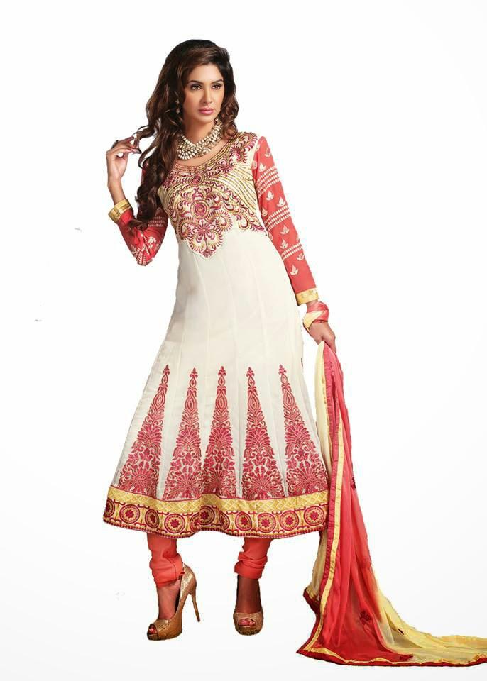 Sari indien pour femme voilée
