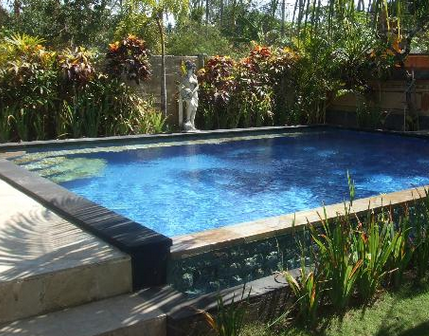 Cheap hotels in bali near kuta for Cheap hotels in bali