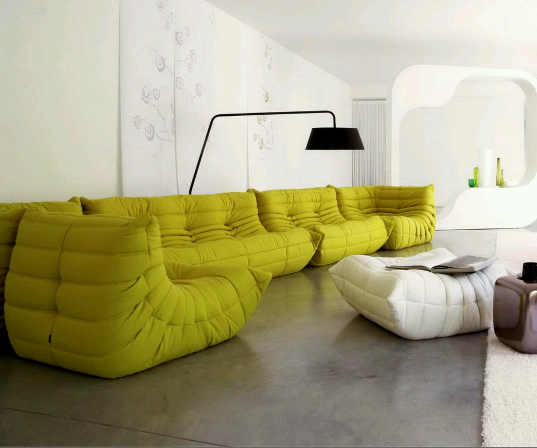 modern sofa designs latest vintage romantic home. Black Bedroom Furniture Sets. Home Design Ideas