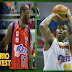 Mario West set to replace Terrence Williams as Meralco import after an aweful start?