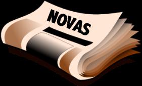 A prensa diaria