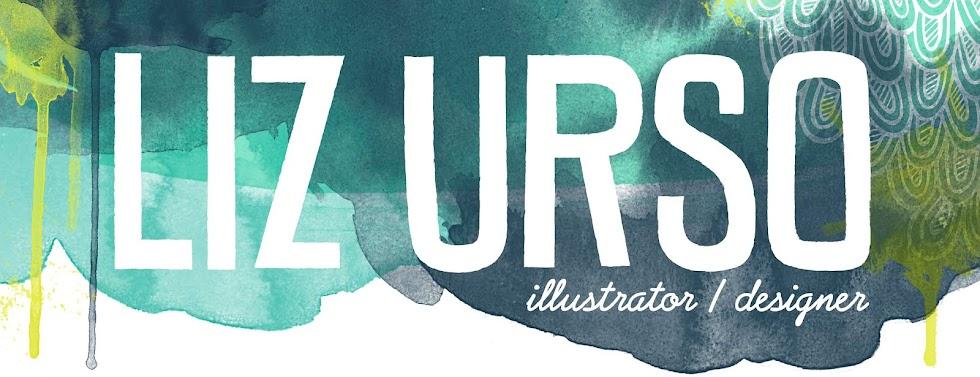 Liz Urso