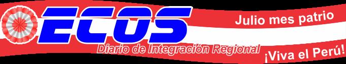 Ecoshuacho.pe | Diario Judicial de Integracion Regional