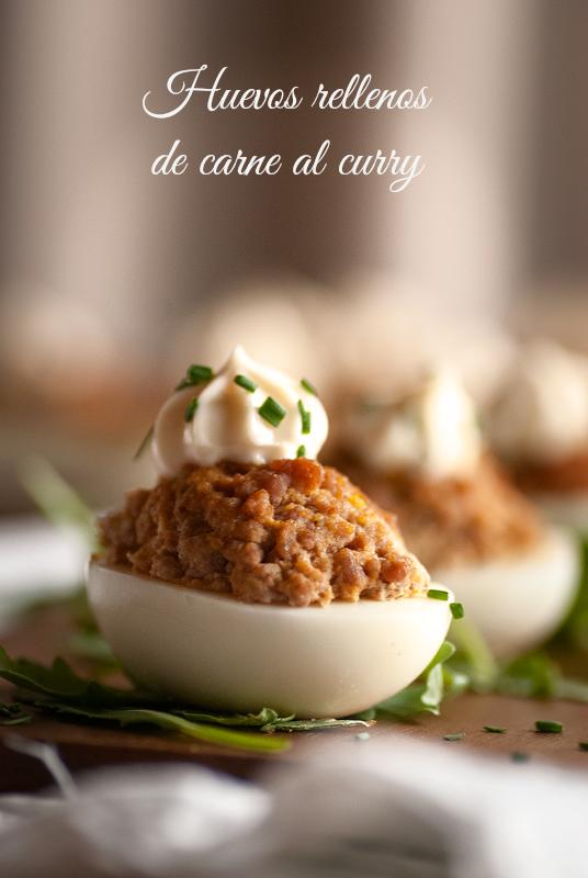 huevos-rellenos-de-carne-al-curry