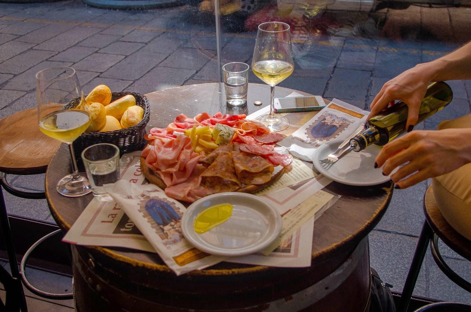 gastronomicheskaja-italija
