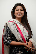 Sneha latest photos gallery-thumbnail-20