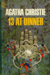 http://thepaperbackstash.blogspot.com/2013/06/thirteen-at-dinner-by-agatha-christie.html