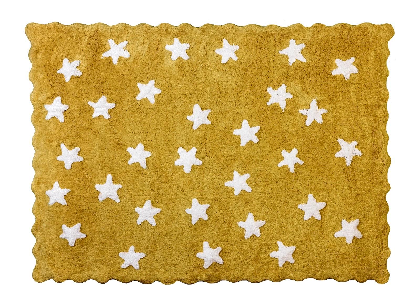 Hadas moda y decoracion infantil alfombras infantiles for Alfombras infantiles
