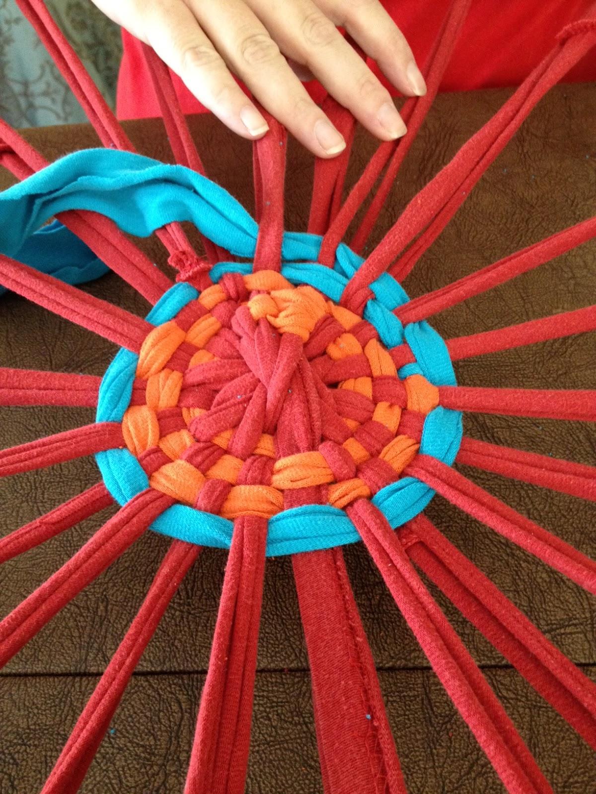 Mrs Colons Classroom Corner Easy Hula Hoop TShirt Rug