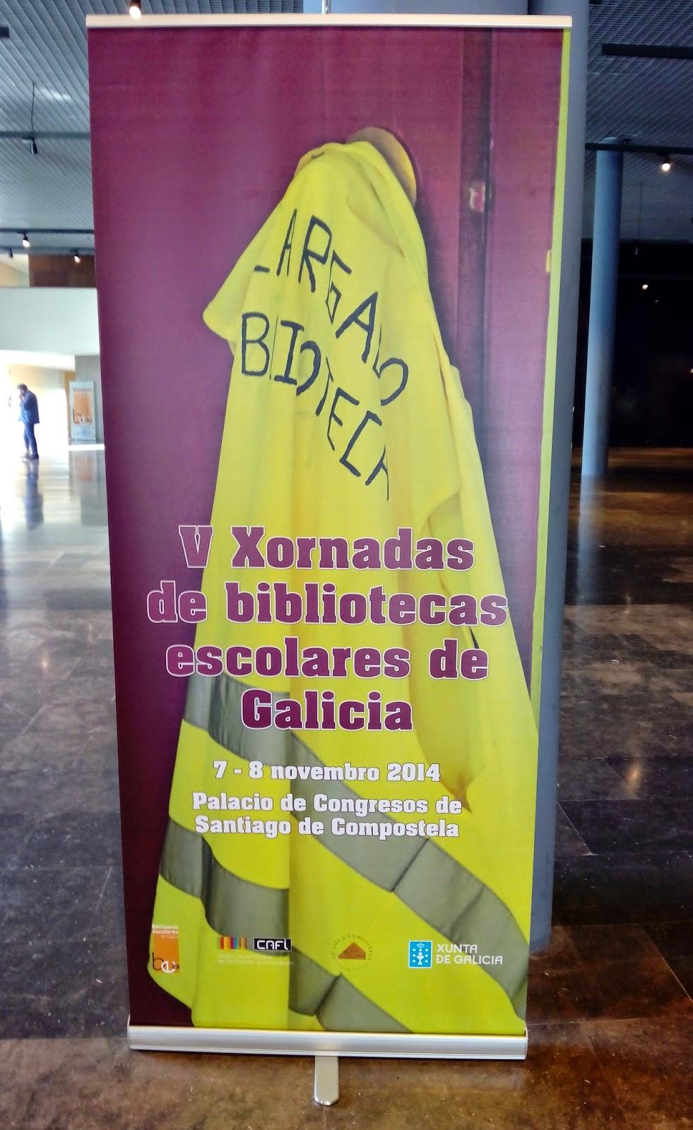 http://www.edu.xunta.es/biblioteca/blog/files/progrma_14_15.pdf