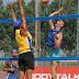 Ώρα ημιτελικών στην Κερατέα,  Παναγιώτου: ΄΄Στόχος μας η ανάληψη ακόμη μεγαλύτερου τουρνουά΄΄