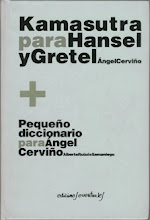 KAMASUTRA PARA HANSEL Y GRETEL