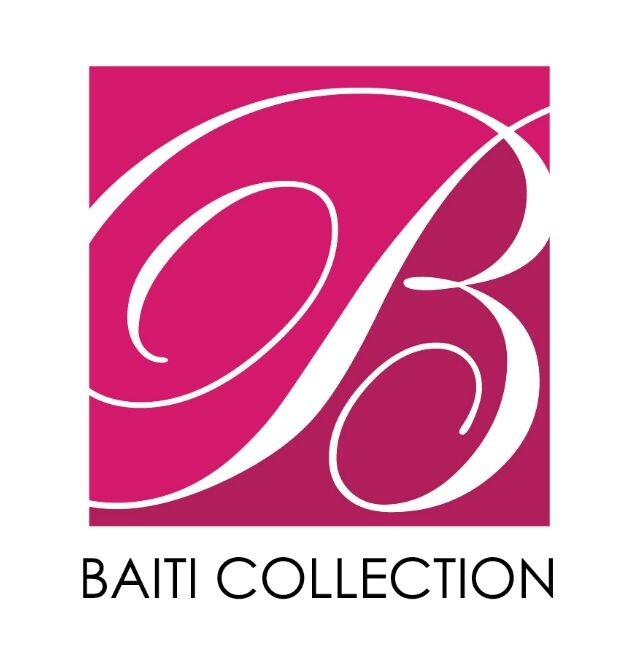 @baiticollection.my