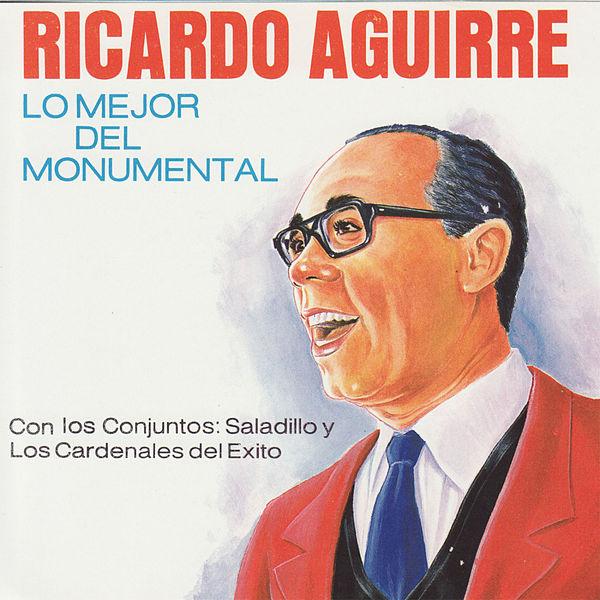 Lo mejor del Monumental Ricardo Aguirre con los conjuntos Saladillo y Cardenales del Exito