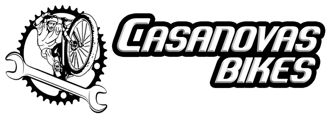 Casanovas Bikes