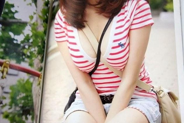 Seat Belt Effect Seat-Belt-Effect-3.j