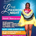 "EXOPA ""L FASHION NITE HAPPENING TODAY AUGUST 23 @ EXOPA CAFE; ALLAN DAVID, NALLEM & OTHER TO SHOWCASE"