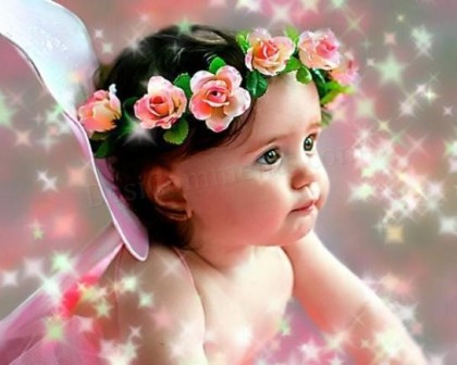 Free download celebrity wallpapers cute baby wallpapers for desktop cute baby wallpapers for desktop altavistaventures Images