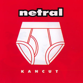 Netral - Kancut on iTunes